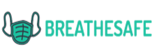 Goedkope mondkapjes bij BreatheSafe