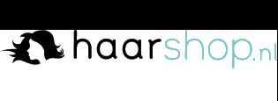 Mondkapjes kopen bij Haarshop.nl