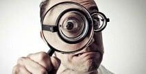 Zorgverzekering met bril vergoeding