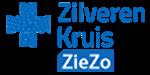 ZieZo - Zilveren Kruis